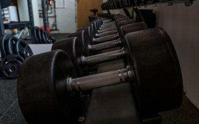Les 3 exercices inutiles du gym