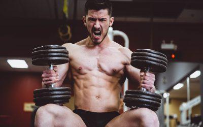 Conseils pour avoir plus de testostérone